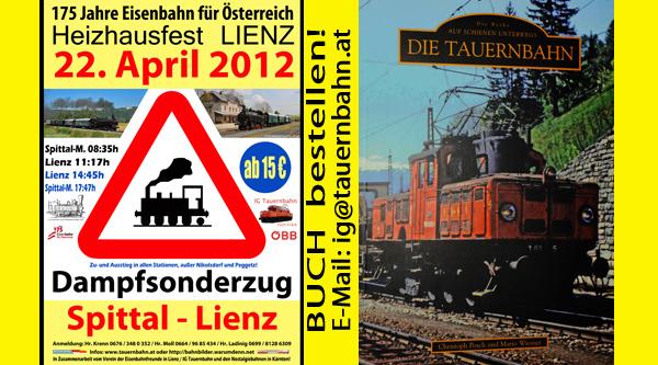 http://www.tauernbahn.at/bilder/0112/DAMPFZUG_GROSS_tb.jpg