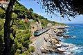 Foto zeigt: FS ALe 801/940 Cervo (Italien)