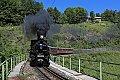 am Foto: 399.06 / Mh6 am Heugrabenviadukt (MZB)