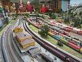 Foto zeigt: Eisenbahn Modellbahnclub Salzburg öffnet wieder!