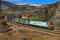 Foto zeigt: Ein Nachmittag in Südtirol