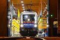 Foto zeigt: 1116.250, Innsbruck (TS Werkst�tte), 30.08.2014