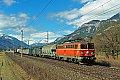am Foto: 1142.567, G 67507, Pusarnitz Süd (Tauernbahn)