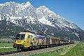 Foto zeigt: 1116.153, bei Nieder�blarn (Ennstalbahn)
