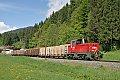 am Foto: 2068.035 Hermagor (Gailtalbahn)