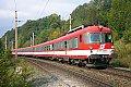 Foto zeigt: 4010.028 - Payerbach-Reichenau (Semmeringbahn)