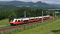 Foto zeigt:4746.002, SPROB 94874, St. Veit an der Glan (Südbahn), 05.06.2015