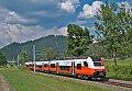 am Foto: 4746.002, SProb 94863, Fentsch-St. Lorenzen (Kronprinz Rudolfbahn)