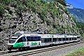 am Foto: Tiroler Versicherung - 4024.088 bei Jenbach (Inntalstrecke)