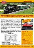 Foto zeigt: Langsamster Schnellzug mit Reihe 1161