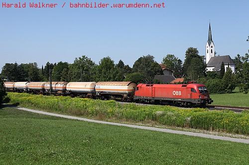 1116151, DG 44813, Bad Endorf, 07082015  der Sehschlitzfahrer
