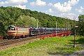 Foto zeigt: Laminatka aus Tschechien und der Slowakei