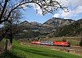 am Foto: 1116.144 + 1116.148 + 1116.053, Messzug 94141, Wald am Schoberpaß