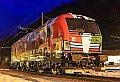 Foto zeigt: TXL 193.640 Brenner (Brennerbahn)