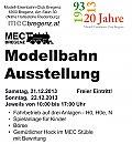 Foto zeigt: MEC Bregenz