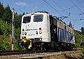 Foto zeigt: Lokomotion 139.310, Lokzug, Arnoldstein (Kronprinz Rudolfbahn)