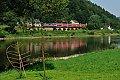 Foto zeigt: DB 182.016 Schmilka (Deutschland)