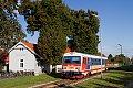 Foto zeigt: 5047.013, R7236, Groß Engersdorf (Schweinbarther Kreuz)