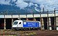 Foto zeigt: 183.717, Innsbruck, 27.07.2014