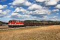 Foto zeigt: 2043.062 Saxen - Baumgartenberg (Donauuferbahn)