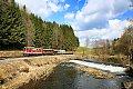 Foto zeigt:2043.062 Haslach Tischlerei / Mühlkreisbahn