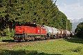 Foto zeigt: 1063.017 Gemeingrube (Vordernbergerbahn)