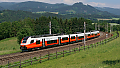 Foto zeigt: 4746.002, SPROB 94874, St. Veit an der Glan (Südbahn), 05.06.2015