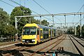 am Foto: D6414, Summer Hill (Australien), 20.12.2014