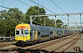Foto zeigt: DIM8062, Summer Hill (Australien), 20.12.2014