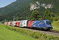 Foto zeigt: VEGA bringt Vorarlberger DoSto nach Kärnten