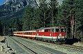 Foto zeigt:2043.006 Arnoldstein (Gailtalbahn)