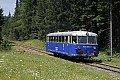 Foto zeigt: 5081.564, Schipiste Südrampe (Erzbergbahn)