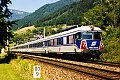 am Foto: 4010.003 Payerbach-Reichenau (Semmeringbahn)
