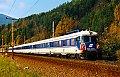 Foto zeigt: 4010.005 Mürzzuschlag (Semmeringbahn)