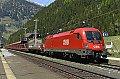 Foto zeigt:1016.004, ASTB 9615, Böckstein (Tauernbahn), 21.05.2016
