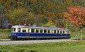 Foto zeigt: 4042.01 Steindorf am Ossiachersee (Ossiachersee Strecke)