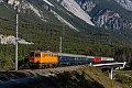 Foto zeigt: Interessantes in Nordtirol