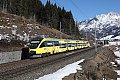 Foto zeigt: Tirol hat ein Buntes Talent