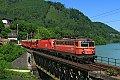 Foto zeigt: Blutorange 1142 in Upper Austria (OÖ)