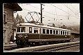 am Foto: 4042.01, Sonderzug, Sillian (Pustertalbahn)