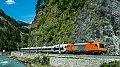 Foto zeigt: RTS 1216.901, SLP 94950, Lend (Giselabahn), 30.06.2015