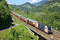 Foto zeigt: Rheingold in Salzburg