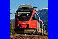 Foto zeigt:4024.117 Sbl. Kolbnitz 1 (Tauernbahn)