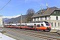 am Foto: 4746.024 Rothenthurn (Drautalbahn)