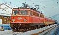 Foto zeigt: 1042.513, Regionalzug, Bahnhof Stainach-Irdning (Ennstalbahn)