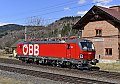 am Foto: 1293.001, SProb 96896, Rothenthurn (Tauernachse), 24.03.2018