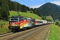 "am Foto: 193.876 ""Mauerfall"", St.Jodok (Brennerbahn)"