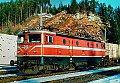 Foto zeigt: 1043.03 anno 1983 in Rosenbach