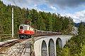 am Foto: 1099.14 Saugrabenviadukt (Mariazellerbahn)
