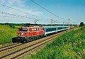 am Foto: 1142.685, Gramatneusiedl (Ostbahn)